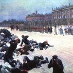 明石元二郎は、ロシアに「敗戦革命」を仕掛けた