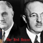 共産主義者は愛国心を持たず、自国の社会を混乱させようとした