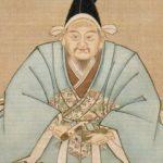 鎌倉幕府が滅びたのは、元寇があったためだけではない