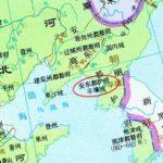 新羅は、朝鮮半島に超大国の唐を引っ張り込んだ