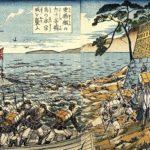 日本は朝鮮を自立させようとした