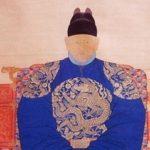 李氏朝鮮の創設者は、女真人で元の将軍だった