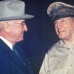 アメリカの支配者は、朝鮮戦争に勝つことを望んでいなかった