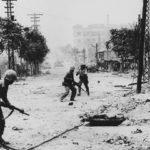 朝鮮戦争後、南北の指導者は独裁者に戻った
