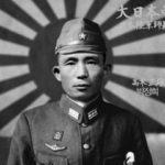 敗戦後に、手のひらを返したように、朝鮮人は反日になった