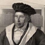 ヘーゲル哲学は、プロイセン政府に好都合だった