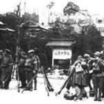 日本は国家社会主義国になった