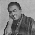 【動画】第20回 誠があったから、日本は独立を維持できた