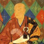 【動画】第27回 誠の考え方は、儒教の誤解により強化された 1