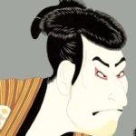 【動画】第35回 日本人は孝より忠を重視する 儒教と正反対