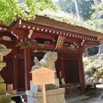 【動画】第52回 江戸時代までは、仏教の発想で社会を見なかった