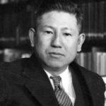 ソ連のスパイの尾崎秀実は、支那事変拡大を煽り立てた