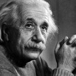 社会を「科学的方法」で分析するのは難しい