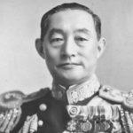 【動画】第103回 日本の社会主義化には、戦争が必要だ