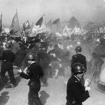 【動画】第134回 アメリカ占領軍は、日本共産党を手先に使った