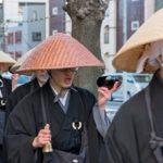 【動画】第130回 年功序列は、仏教から来た