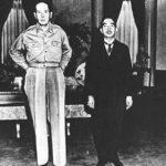 【動画】第132回 占領軍は日本をさらに社会主義化した