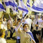 【動画】第144回 アメリカの福音派とイスラエル