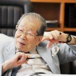 日本人は、消極的自由を部分的にしか理解できない