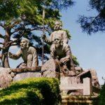 誠は神道から生まれた