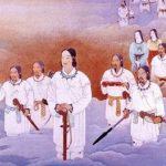 天皇陛下のご存在によって、日本人全員が仲間になった