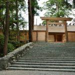 日本人の祈りは天照大神に通じる