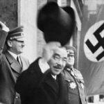 昭和天皇は、政治的な発言をかなりされていた