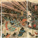 FreedomとEqualityという近代国家の大原則は、昔から日本にあった