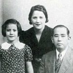 昭和天皇は、大東亜戦争の原因は日本が人種差別撤廃を主張したことにある、と考えておられた