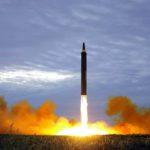 核兵器を持つことの重大さを、私は実感した