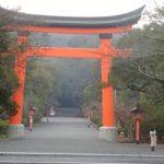 日本人は、天皇陛下を中心とした大きな家に所属している