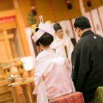 今の日本の社会問題の多くは、神道と仏教の使い分け原則が崩れたことに原因がある