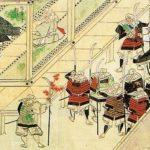 仏教は、無理してものを捨てなくても良い、と教義を次第に甘くしていった