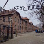 ポーランド政府は、ユダヤ系の自国民を見殺しにした