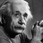 ユダヤ人学者がアメリカの科学技術のレベルを上げた