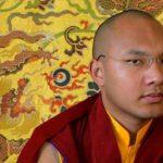 おしゃか様は、チベット系の有色人種だったらしい