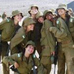 アメリカは、資金と軍事技術を援助してイスラエルを支えている