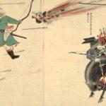 支那の皇帝陛下は、日本の天皇陛下に手紙を出せない