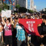 経済界は、大アジア主義に汚染されている