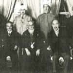日露戦争後も、大アジア主義は健在だった
