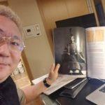 日本人が学んだのは、キリスト教を消したFreedomの考え方
