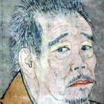 消費税増税は、浮世離れした大乗仏教の教義から生まれた