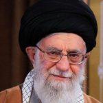 「イラン核合意」は中途半端