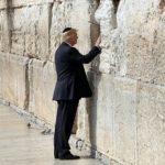 イスラエルを見習って、急がば回れ