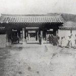 日本は清と朝鮮に対し、朝鮮が独立国であることを認めさせた