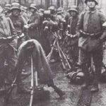 ナチス・ドイツは社会主義国家だった