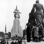 日本が社会主義化した大きな原因は、Freedomが輸入品だったこと
