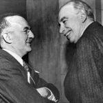 【動画】第87回 戦前のアメリカ政府には社会主義者がたくさんいた