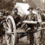 南部は、北部の文化の押し売りを嫌がって、南北戦争を起こした