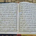 【動画】第147回 イスラムには、ルールを破っても良い、という発想がない